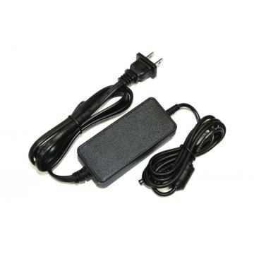 All-in-one 12.6V/3.5A DC Charger for Lithium ion Batteries