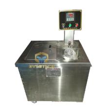 High temperature sample dyeing machine(Glycerol)