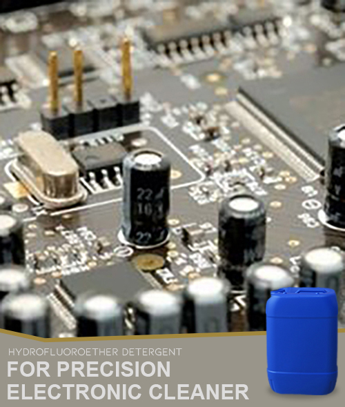 cleaning agency for precision electronic (3)
