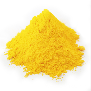 oxide powder color pigment for plastic