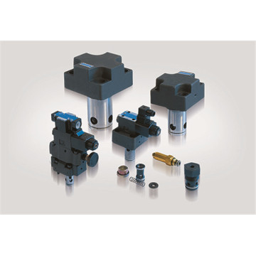 12V cut-off solenoid valve