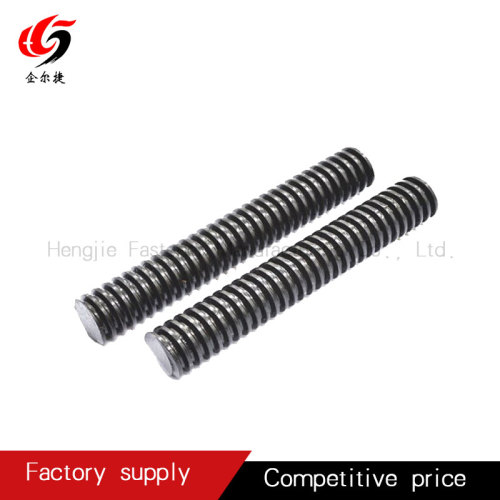 T type tie rod 20*10mm