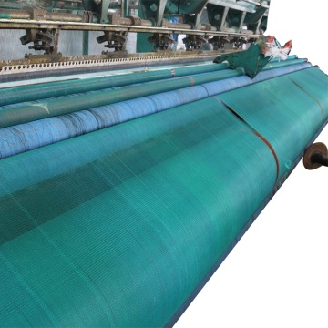 Best Bug Green Net Mesh Tarpaulin