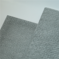 4 multiply 10 reinforced magnesium oxide panels