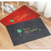 Tapis antidérapants Factory Supply