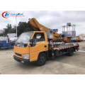 Factory Sale JMC 20m High Altitude Work Vehicle