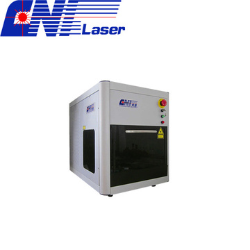 Laser Engravving Machine for Sale