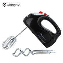 5 Speeds Electric Egg Beater