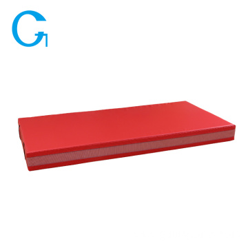 Tumbling Gymnastics Crash Foam Landing Mats