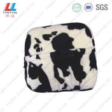 New Style Innovate Sponge Cushion