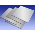 Tantalum Alloy Sheet  for surgical instruments