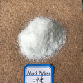 Musk Xylol Powder For Perfume Oil Good Solubility