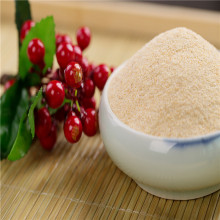 2020 Hot sale granulated minced garlic granules