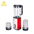 Kitchen Tool Food Blender Easy To Use