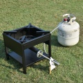 200000 BTU Outdoor Burner Stove