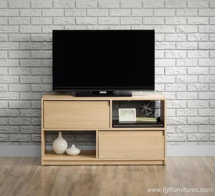 Bello TV Stand Media Unit Online