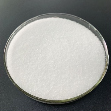 Sodium acetate trihydrate price CAS 6131-90-4