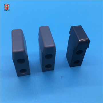 corrosion resistant Si3N4 ceramic machinery parts
