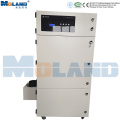 High Vaccum Welding Cutting Dust Smoke Purifier