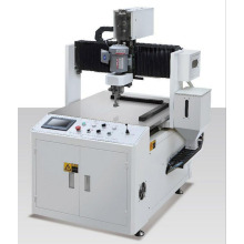 Innovo-600 Fully Automatic High Speed Drilling Machine