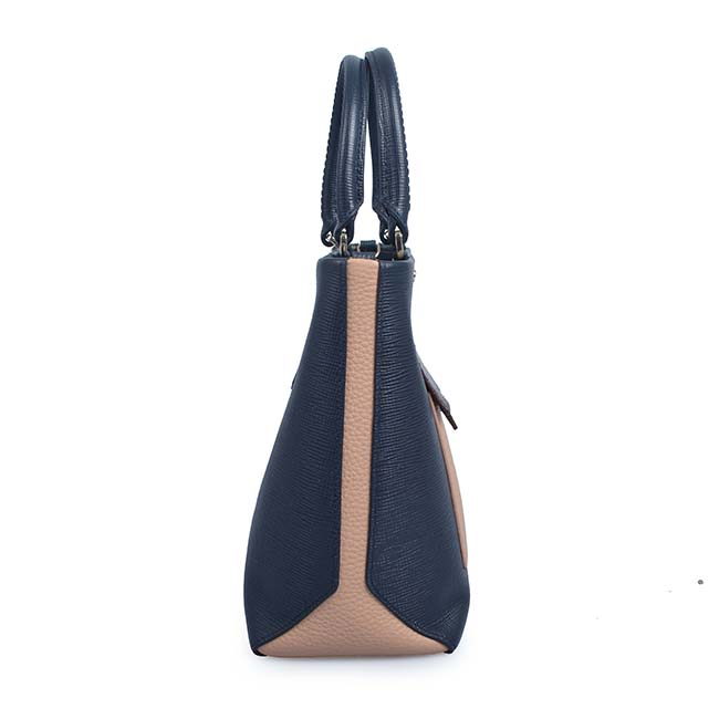 women trend handbag cross body ladies tote bags