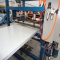 Roof Panel EPS sandwich machine production line