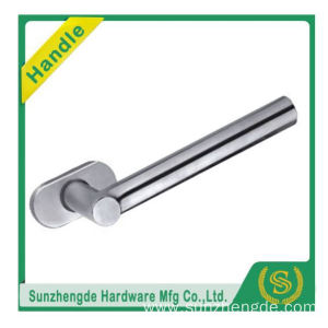 BTB SWH110 Casement Window Aluminum Outward Opening Handle
