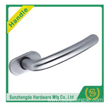 BTB SWH103 Multi-Points Aluminum Material Window Handle Without Lock