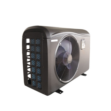 Plastic Air Source Pool Heat Pump