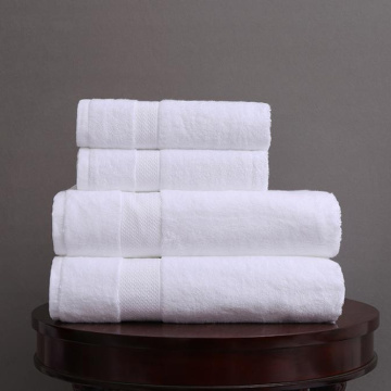 Wholesale  Bath Towel 70x140 beach towe cotton