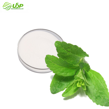 Stevia Plant Tablets Stevia Leaf Price Cheap