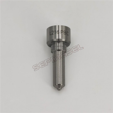 P type Nozzle L216PBC for VOLVO