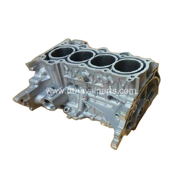 Cylinder Head For Great Wall 4G15 Engine