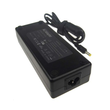 Notebook power adapter 20V 6A for Liteon
