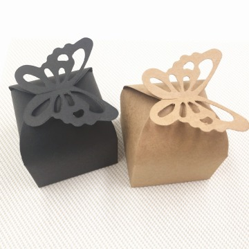 lip gloss packaging box cloth packaging box