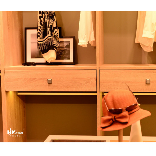 Modern Recessed Furniture Cabinet Stainless Pull Handle