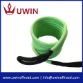High Strength Recovery Towing Rope for 4wd Off-Road