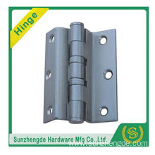 SZD SAH-020SS Stainless Steel Mortised Cam Lift Hinge