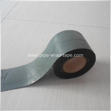 Pipeline Polypropylene Anti-corrosion Tape