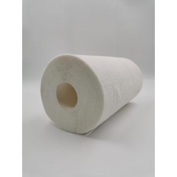 Elegant Appearance Kitchen Paper Towel Roll
