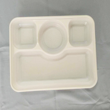 Food Storage Disposable  Lunch Box