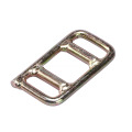 One Way Lashing Buckle For ATV Trailers