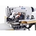 Automatic Bottom Hemming Sewing Machine