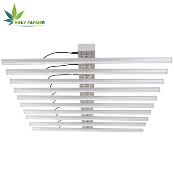 1000W LED Grow Light Bar