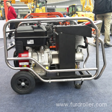 13.5HP Gasoline Hydraulic Power Unit for Cutter