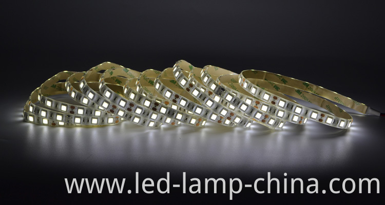 led strip 5050 22