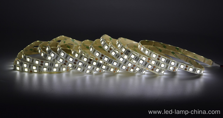 5 m/roll led strip 5050