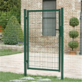 Hot sale gate designs modern house gate