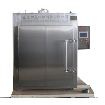 Black Garlic Fermentation Machine Sale