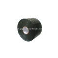 "Polyken930 Pipe Tape Black 6"" x 50 ft"